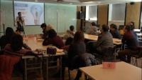 讲师林益帆营销课程实录-营销四问之什么产品?
