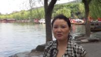 琴妹(杭州)