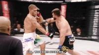 UFC新加坡赛:6月17日蓄势待发!