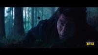 《新木乃伊》预告片:即将上映 | The Mummy 2017