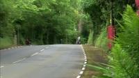 2017曼島TT大賽 . 最高組別.Senior.TT.Superbike 正賽