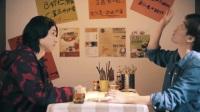 王尼玛爆款直播拔剑小学生市场 韩国萨德开启作妖新篇章 05