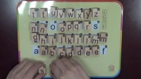 英语棋游戏1 a的3种读音