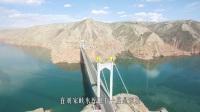 俯瞰中国 第二季