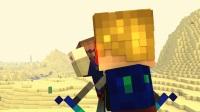 Minecraft音乐动画【1】