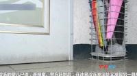 韩国女子将婴儿尸体藏冰箱3年 称为掩盖未婚生子