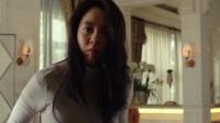 """宋智孝與筷子兄弟肖央上演""""五十度灰"""",真是辣眼睛"""