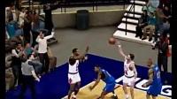 迈克尔乔丹体育十佳球永恒的经典 - NBA视频-国语高清乔丹体育