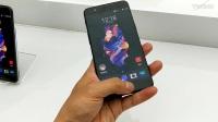 安卓最强旗舰手机, 一加5上手体验视频_超清