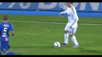 Cristiano Ronaldo Top 20 Unexpected Goals