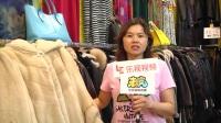 第二届昌平惠民大集22号盛大开幕   打造老百姓喜爱的购物平台