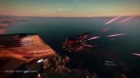 【游民星空】《超越善恶2》首个游戏演示宣传片