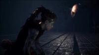 【游民星空】《地狱之刃》Hela宣传片
