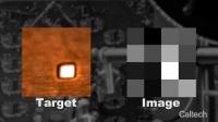 加州理工正在开发一款超薄无镜摄像头