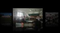 忠植中学2014级毕业视频