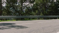 2017奥迪Audi RS 5 Coupe  - 全方位展示(Sonoma Green)