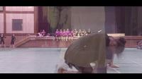 长沙艺术实验学校舞蹈专业2017年汇报演出-宣传片【精简版】