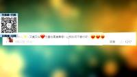 八卦:小龙女重现江湖 刘亦菲练瑜伽空中一字马