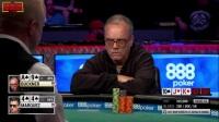 【德州扑克】WSOP2017第16项赛事1500美元决赛04