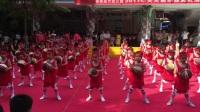 湛江雷州市显春学校幼儿园、雷城第六幼儿园2017届《童心汇聚  梦想起航》大大班毕业典礼活动《篮球🏀baby》[鼓掌][鼓掌]