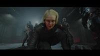 【游民星空】《德军总部2:新巨人》最新预告片