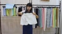M-3XL品牌女裤1900元100条包邮