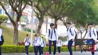 八卦:王俊凯自曝高考成绩438 复习俩月超艺术类分数线近百分