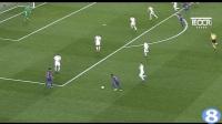 Neymar Jr ●King Of Dribbling
