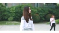 《走》——毕业季温情MV 【江理工14媒艺数字影像传播作业】