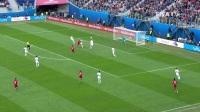 Match 10- New Zealand v Portugal