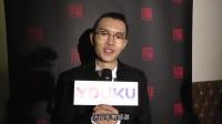 港台:独家!方大同专访 最后一张全创作总算获奖!