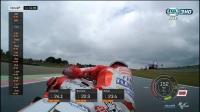 【哇哈體育】2017.06.24 MotoGP 荷蘭站 排位賽 FOX HD 1080P 國語