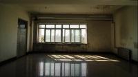 哈尔滨理工大学南校区延时摄影
