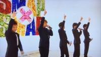 天团SMAP离巢三子将暂别日本艺能界 传三子将会与成龙大哥合演电影