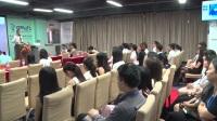 中教文化与上海顶茁成功签署合作协议 大数据时代强强联手创造新机遇