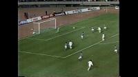 1998年戴拿斯杯日本vs中国(比赛录像)