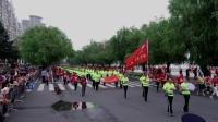 2017吉林市马拉松