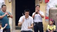 科下村永顺锣鼓队-完整版