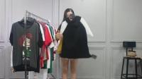 6月25日 杭州越秀服饰(大版衫系列)多份 50件 650元【注:不包邮】
