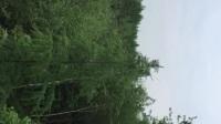 根河木屋度假村