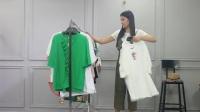 6月26日 杭州越秀服饰(混搭系列)多份 50件 620元【注:不包邮】