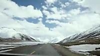 闯游记 | 闯天涯之闯进西藏第六集 大结局