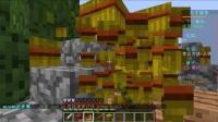 【位置】最尴尬的空岛战争?|Minecraft我的世界空岛战争
