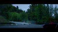 《大疆精靈4山地自行車速降》- DJI Phantom 4