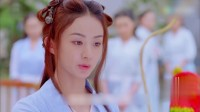 全娱乐早扒点 2017 7月:包文婧女儿饺子捣乱扔玩具 网友:混世饺子太萌了 170704