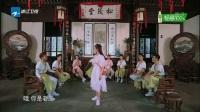 第1期:魏晨话唠属性爆发 遭白凯南无视险暴走 挑战者联盟 170701