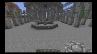 欢迎来到帝卡的方块世界魔窟庄园15倍快进制造