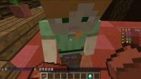 【位置】胜利就在眼前!|Minecraft我的世界起床战争