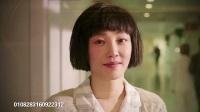 星映话-《青禾男高:制霸青春》