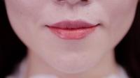 【摩卡视频】心动彩虹唇, 用唇妆吸引他的目光